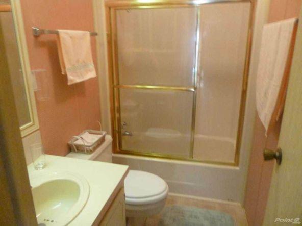 1001 Starkey Rd., #R117867732, Largo, FL 33771 Photo 15