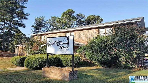 1505 S.W. Country Club Dr., Jacksonville, AL 36265 Photo 36