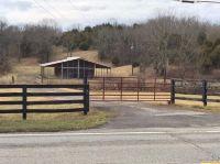 Home for sale: 1 Cincinnati Pike, Georgetown, KY 40324