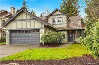 Home for sale: 5451 Tananger Ln., Blaine, WA 98230