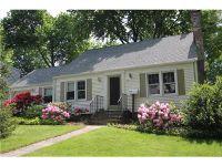 Home for sale: 101 Shoreham Village Dr., Fairfield, CT 06824