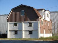 Home for sale: 205 1/2 North Oak (Rt Us 45) St., Loda, IL 60948