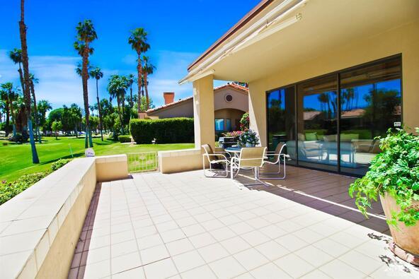 38619 Wisteria Dr., Palm Desert, CA 92211 Photo 10