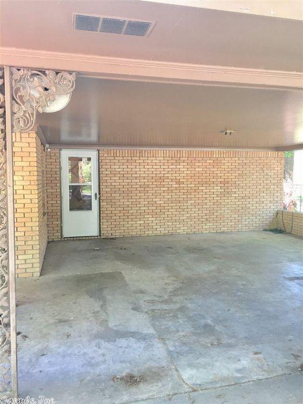 2216 W. 36th Avenue, Pine Bluff, AR 71603 Photo 2