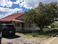 Home for sale: 786 Colorado St., Craig, CO 81625