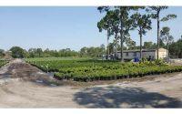 Home for sale: 252 Nursery Rd., Sebring, FL 33875