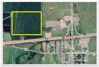 Home for sale: I-10 Hy, Iowa, LA 70647