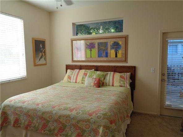 818 Springwood Cir., Bradenton, FL 34212 Photo 12
