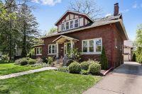 Home for sale: 410 North Spring Avenue, La Grange Park, IL 60526