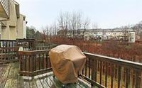 Home for sale: 4951 Benecia Ln., Montclair, VA 22025