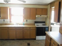 Home for sale: 32249 Hidden Acres Ln., Frankford, DE 19945