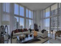 Home for sale: 485 Brickell Ave. # 4002, Miami, FL 33131