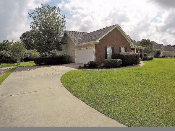 103 Teal Trail, Dothan, AL 36305 Photo 4