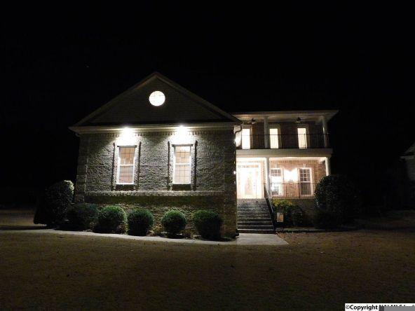 104 Karissa Pointe, Huntsville, AL 35811 Photo 4