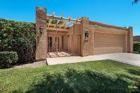 Home for sale: 37856 W. Los Cocos Dr., Rancho Mirage, CA 92270