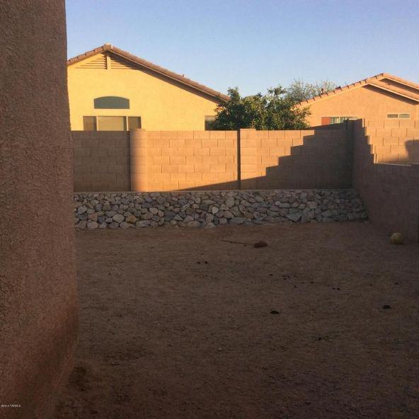 7178 S. Oakbank, Tucson, AZ 85757 Photo 22