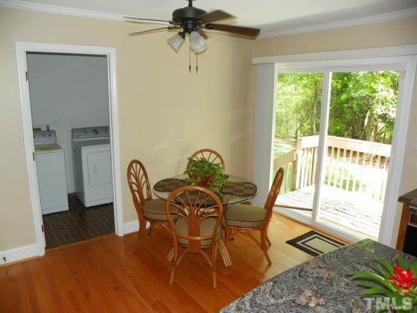 5000 William And Mary Dr., Raleigh, NC 27616 Photo 9