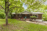 Home for sale: 902 North Eisenhower St., Monett, MO 65708