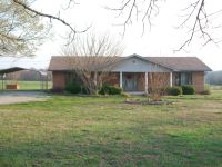 Home for sale: 7510 Hwy. 62 East, Glencoe, AR 72539