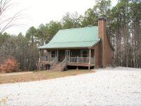 Home for sale: 1143 Willis Dr., Elberton, GA 30635