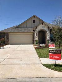 Home for sale: 6627 Pilotbird Ln., Houston, TX 77084