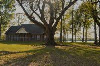 Home for sale: 18895 Hwy 90 W Service Rd, Baldwin, LA 70514