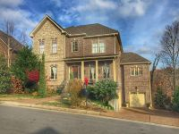 Home for sale: 548 Summit Oaks Ct., Nashville, TN 37221