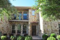 Home for sale: 8805 Papa Trail, McKinney, TX 75070