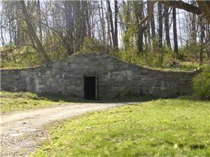 919 Route 52, Kent, NY 10512 Photo 6