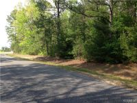 Home for sale: 0000 Hayes Rd., Northport, AL 35475