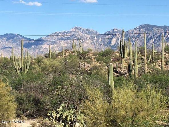 13600 N. Tortolita Estates, Tucson, AZ 85755 Photo 8