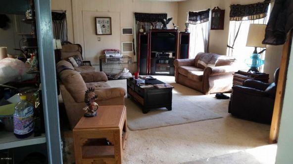 44408 W. Padilla Rd., Maricopa, AZ 85138 Photo 13
