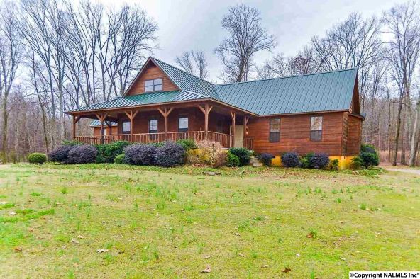 721 County Rd. 22, Mount Hope, AL 35651 Photo 27