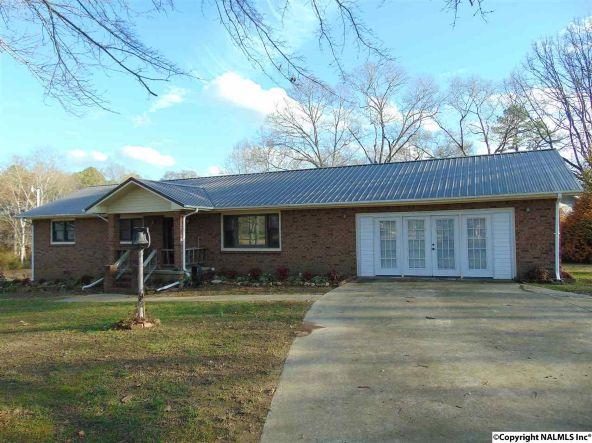 1511 Edmondson St., Albertville, AL 35950 Photo 1