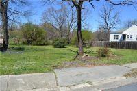 Home for sale: 709 Dale St., Greensboro, NC 27406