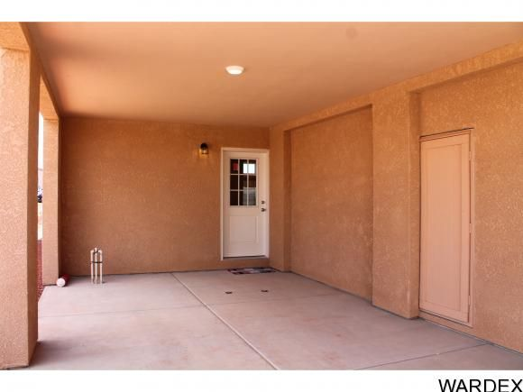 2294 Felipe Dr., Bullhead City, AZ 86442 Photo 2