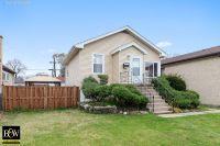 Home for sale: 7510 W. Foster Avenue, Chicago, IL 60656