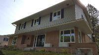 Home for sale: 5500 Harwood Dr., Des Moines, IA 50312