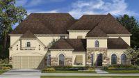Home for sale: 4822 Avalon Plantation Drive, Missouri City, TX 77459