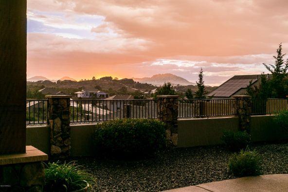 368 Zachary Dr., Prescott, AZ 86301 Photo 37