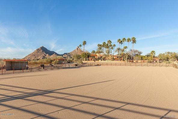 10015 E. Happy Valley Rd., Scottsdale, AZ 85255 Photo 59