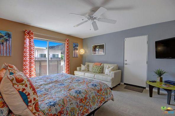 1526 N. Via Miraleste, Palm Springs, CA 92262 Photo 13