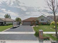 Home for sale: Caddie, Bourbonnais, IL 60914