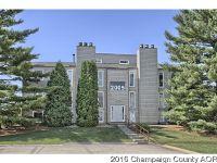 Home for sale: 2005 S. Mattis Ave., Champaign, IL 61821