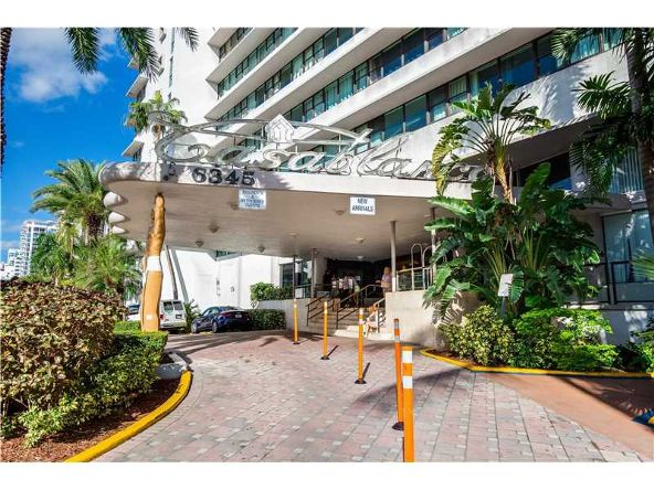 6345 Collins Ave. # 926, Miami Beach, FL 33141 Photo 35