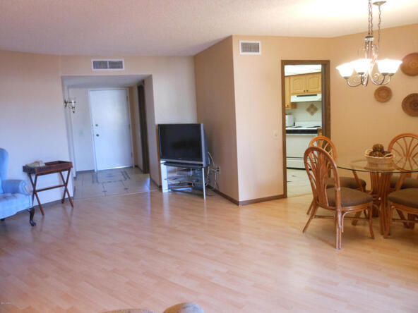 19246 N. Camino del Sol --, Sun City West, AZ 85375 Photo 27