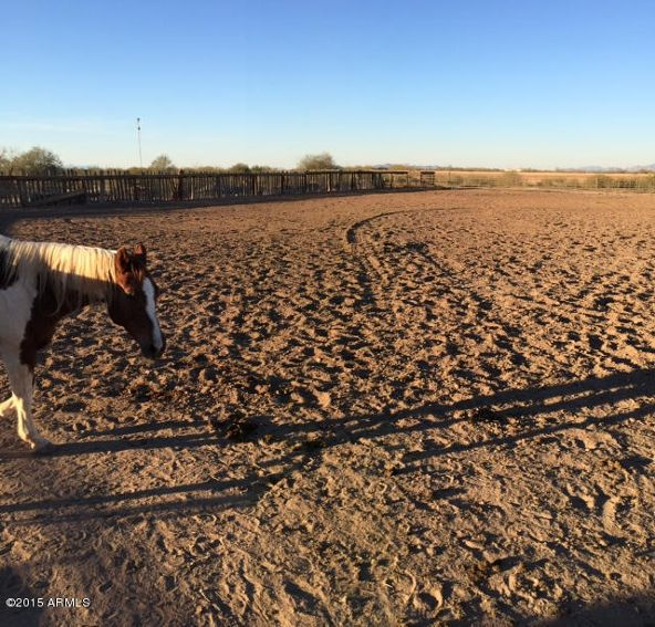 18346 W. Provo Rd., Casa Grande, AZ 85193 Photo 27