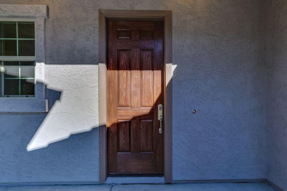 18415 W. Thunderhill Place, Goodyear, AZ 85338 Photo 4