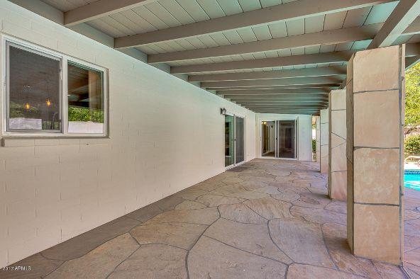 7145 N. 7th Avenue, Phoenix, AZ 85021 Photo 51