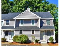 Home for sale: 185 Bayberry Hill Ln., Leominster, MA 01453